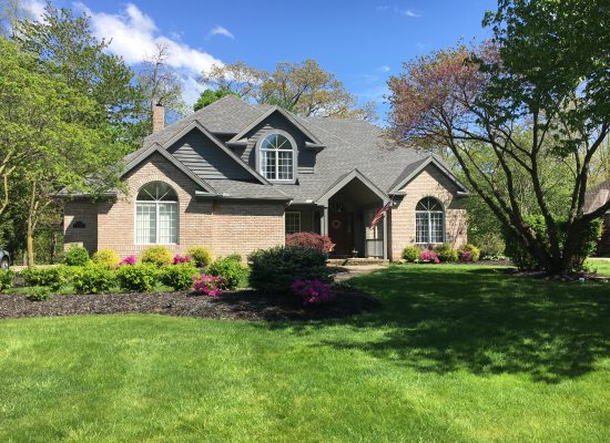 7253 River Road, Olmsted Falls, Ohio  4086779