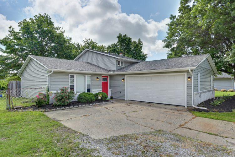 5145 Avon Belden Rd, North Ridgeville, OH 3920091