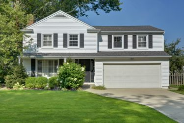 3972 Idlewild Drive, Rocky River, OH 3927458