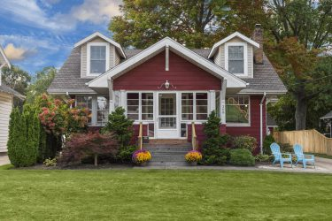 308 Bayview Road, Bay Village, OH 3943427