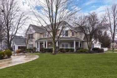 30611 Mallard Cove, Westlake, Ohio 3971608