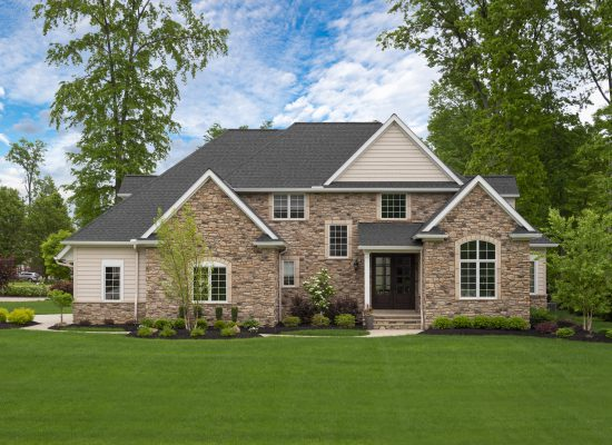 1819 Bur Oak Drive, Westlake, Ohio 44145  4102247