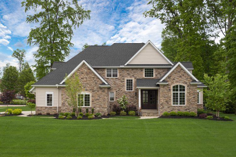 1819 Bur Oak Drive, Westlake, Ohio  4102247