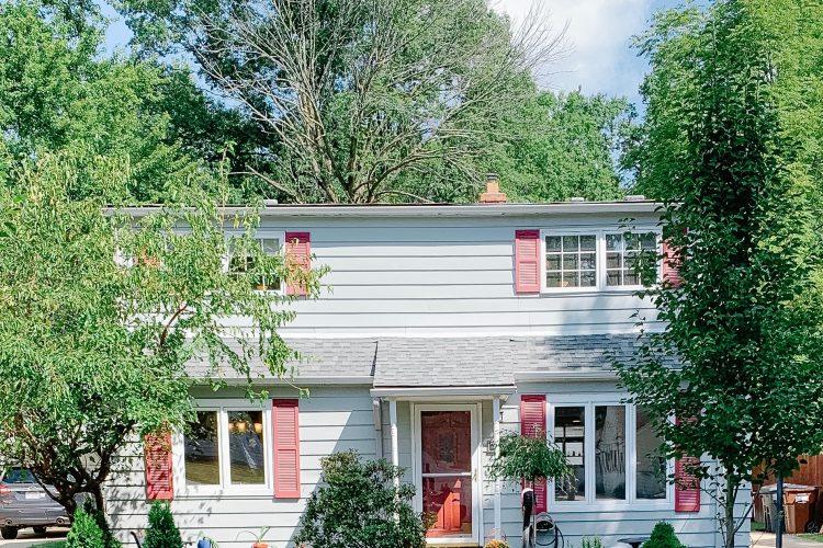 24380 Hedgewood Avenue, Westlake, Ohio  4126211