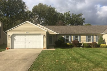 2144 Candlewood Drive, Avon, OH 3953036