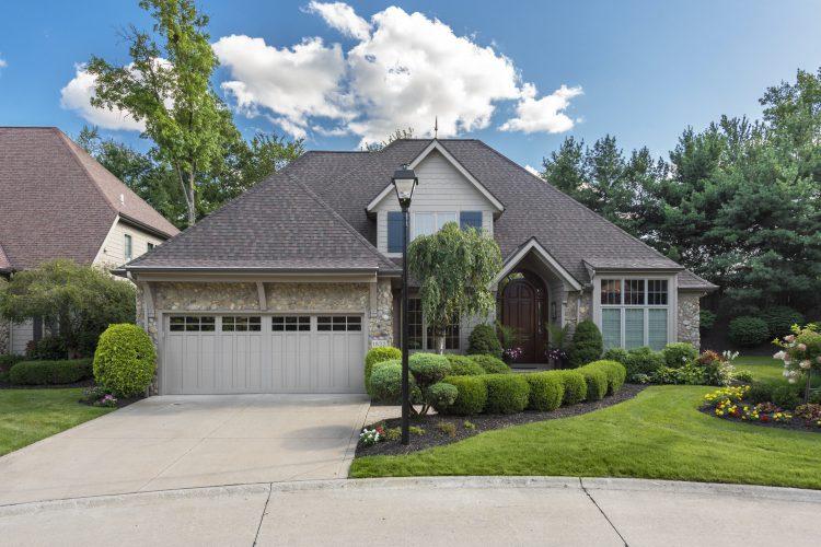 1822 Century Oaks Drive, Westlake, Ohio  4128675