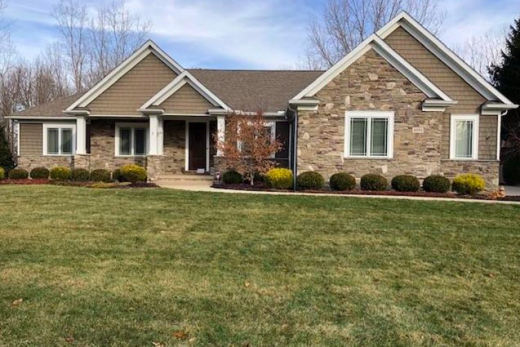 4593 Magnolia, Westlake, Ohio 4157655