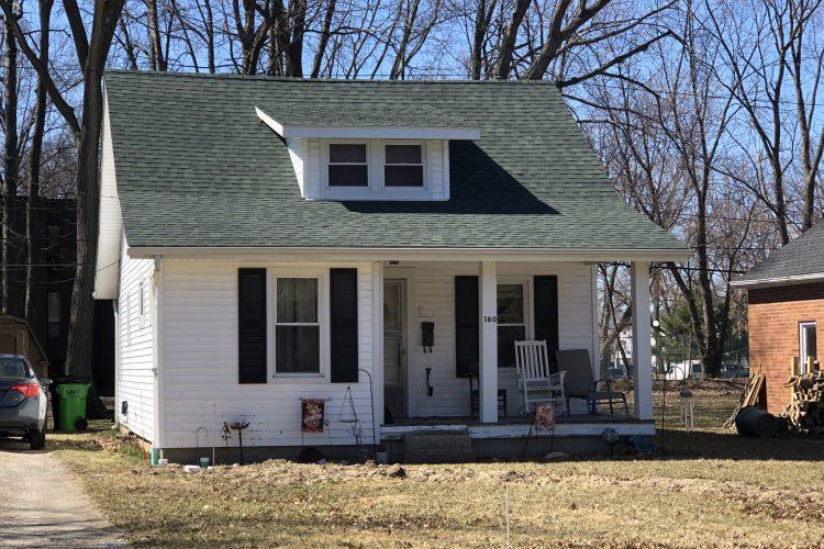 160 Miller Road, Avon Lake, Ohio  4080447